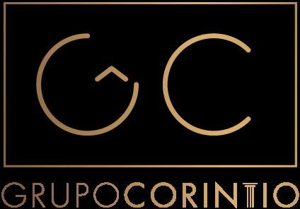 Grupo Corintio